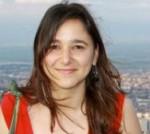 Julia Londoño