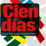 revistaciendiascinep