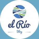 Blog El Río