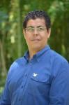 Jair Montoya Toro