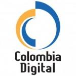 internetpaldiario
