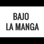 Bajolamanga