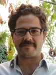 Camilo Hoyos Gómez