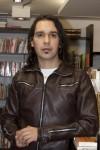 Miguel Mendoza Luna