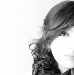 @GabrielaMontoya