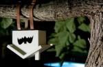Bat&Man