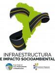 impactosocioambiental