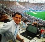 Andrés Nossa @nossadeportes