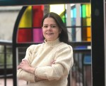 Lilian Contreras Fajardo