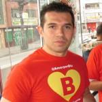RicardoSaavedraSierra