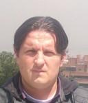 Andrey Porras Montejo