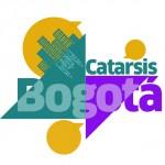 Catarsis Bogotá - El Espectador